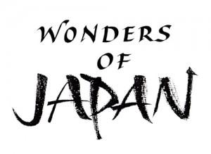 Wonders_of Japan