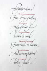 The_Poet's_Frenzy