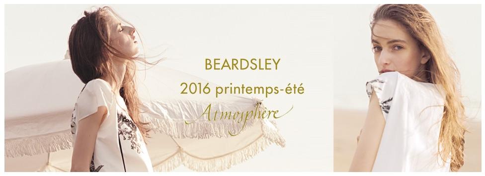 Beardsley_atmosphere